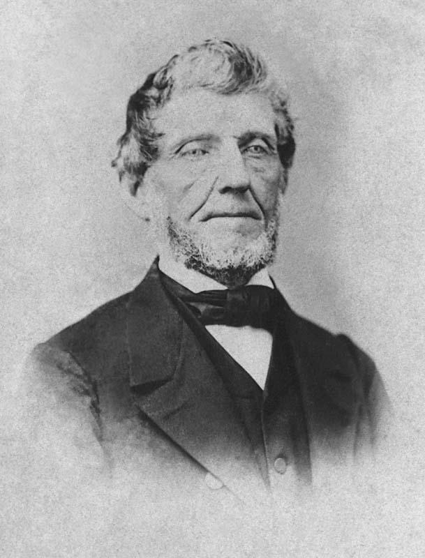 Joseph Young Net Worth